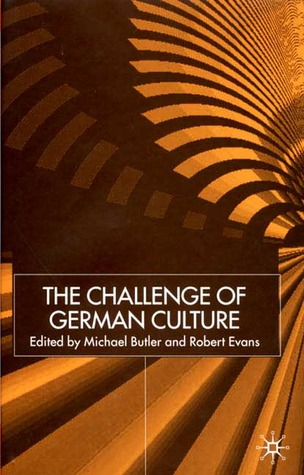 german culture past and present essay Language and culture in austria, germany and but at a lower rate than in germany die kirchensteuer the german church tax was introduced in the 19th century.