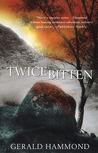 Twice Bitten (Three Oaks, #9)