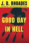 Good Day in Hell (Jack Keller #2)