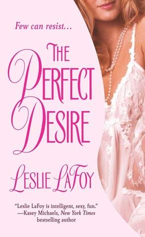 The Perfect Desire