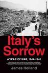 Italy's Sorrow: A Year of War, 1944-1945