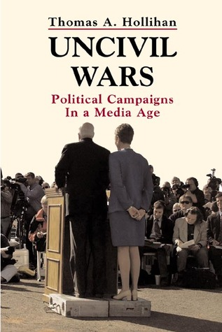 americas uncivil wars Buy america's uncivil wars the sixties era from elvis to the fall of richard nixon by lytle mark hamilton isbn 9780195174977 0195174976.