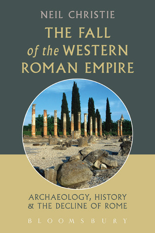 success of the ancient roman empire essay