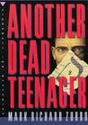 Another Dead Teenager (Paul Turner, #3)