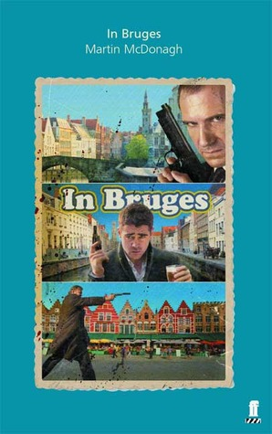 Sluts Bruges