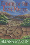 Death of the River Master: A Texana Jones Mystery