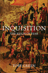 Inquisition: The Reign of Fear