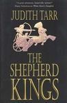 The Shepherd Kings (Epona, #2)