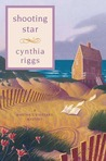 Shooting Star (Martha's Vineyard Mystery, #7)