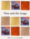 Time and the Image