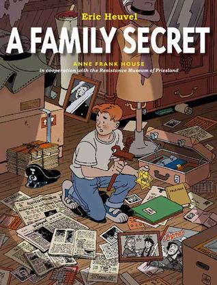 Incest family comics