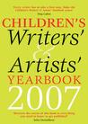 Children's Writers' & Artists' Yearbook 2007