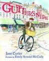 Guttersnipe by Jane Cutler