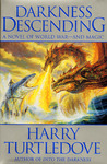 Darkness Descending by Harry Turtledove