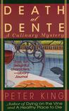 Death al Dente (Gourmet Detective Mystery, Book 4)