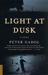Light at Dusk