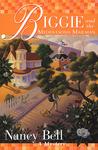 Biggie and the Meddlesome Mailman (Biggie Weatherford, #4)