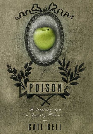 Poison by Gail Bell