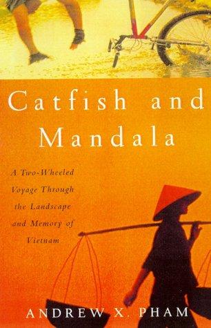 catfish and mandala essay