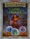 Cloak and Dagger (Forgotten Realms)