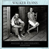 Walker Evans: Masters of Photography Series