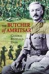 The Butcher of Amritsar: General Reginald Dyer