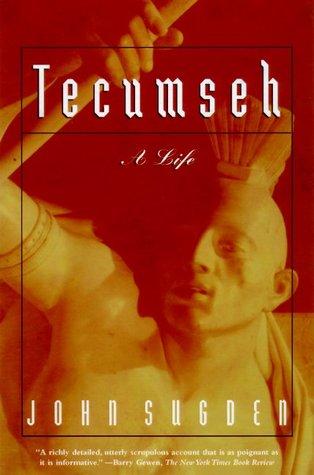 tecumseh-a-life