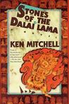 Stones of the Dalai Lama