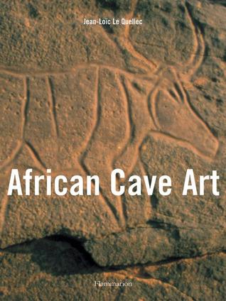 Rock Art in Africa: Mythology and Legend
