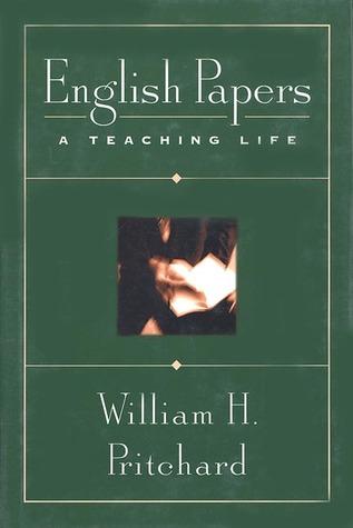 English Papers: A Teaching Life Epub Free Download
