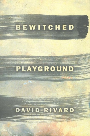 Bewitched Playground