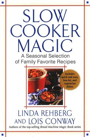 slow-cooker-magic-a-seasonal-selection-of-family-favorite-recipes