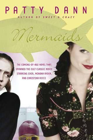 mermaids full movie cher