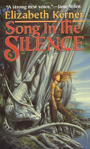 Song in the Silence by Elizabeth Kerner