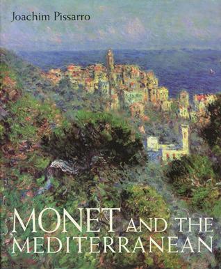 Monet & Mediterranean