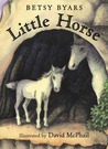 Download Little Horse