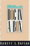Doc-In-A-Box