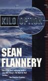 Kilo Option (Bill Lane, #2)