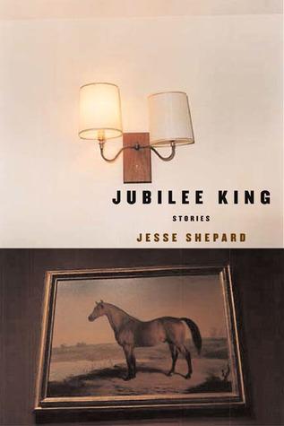 Jubilee King: Stories