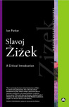 Slavoj Žižek: A Critical Introduction (Modern European Thinkers)