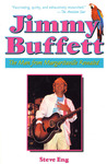Jimmy Buffett: The Man from Margaritaville Revealed