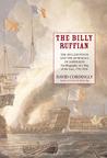 The Billy Ruffian