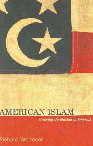 American Islam: Growing up Muslim in America