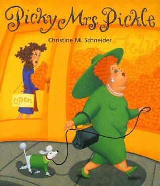 picky-mrs-pickle