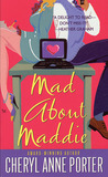 Mad About Maddie