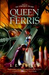 Queen Ferris (Stoneways Trilogy, #2)