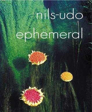Nils Udo: Art In Nature