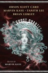The Ghost Quartet by Marvin Kaye