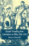saxonwold Victorian erotic anthology