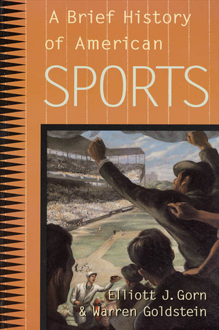 a-brief-history-of-american-sports